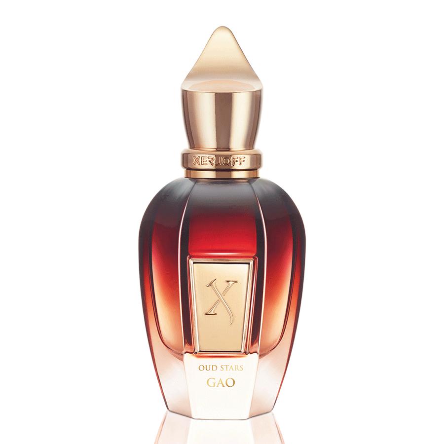 Xerjoff - Oud Stars - Gao - Parfum 50 ml