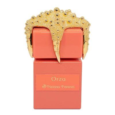 Tiziana Terenzi - Orza Sea Star - Extrait de Parfum 100 ml