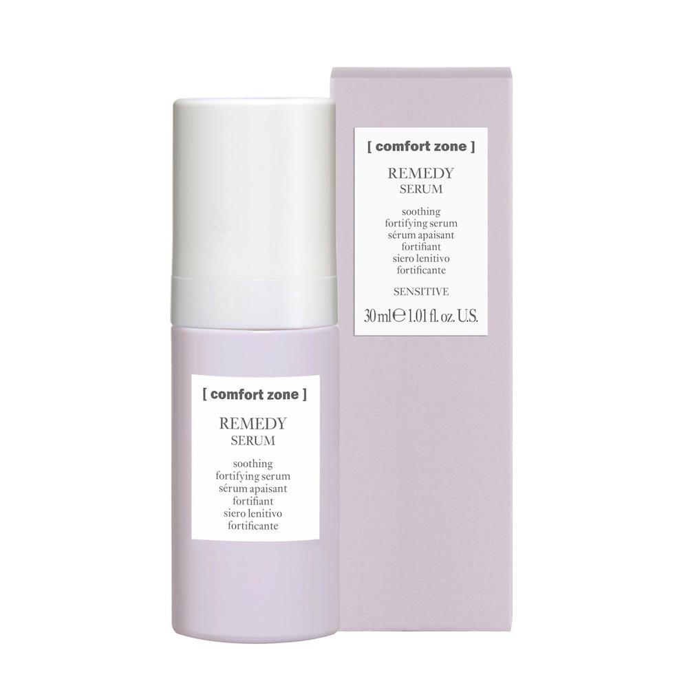Comfort Zone - Remedy Serum 30 ml - Gesichtsserum