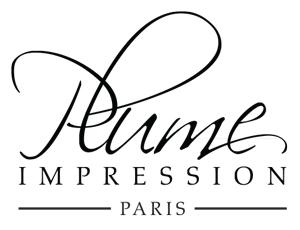 Plume Impression
