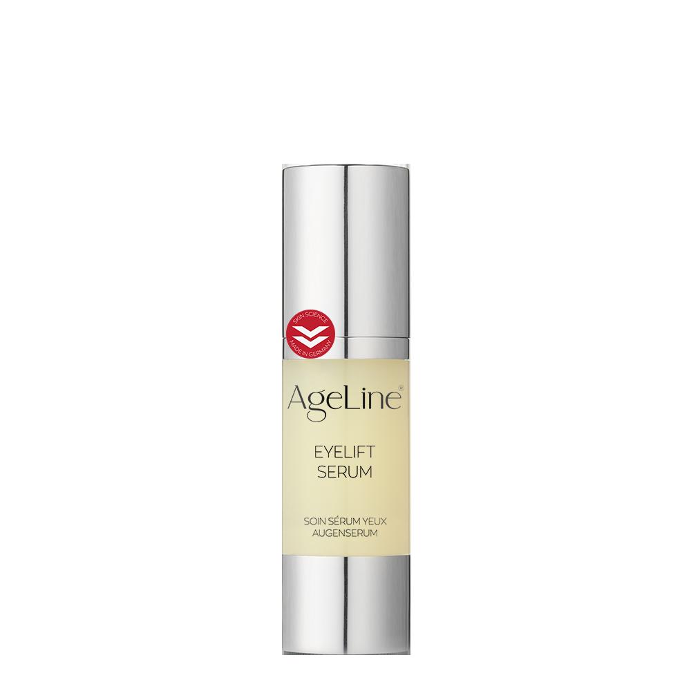 AgeLine - Eyelift Serum - Anti-Aging Serum für die Augen 30 ml