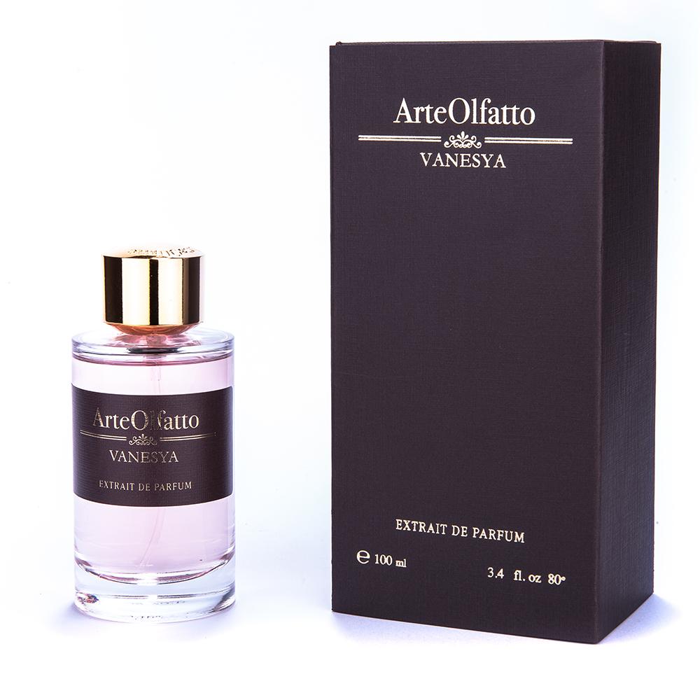 ArteOlfatto – Vanesya - Extrait de Parfum 100 ml