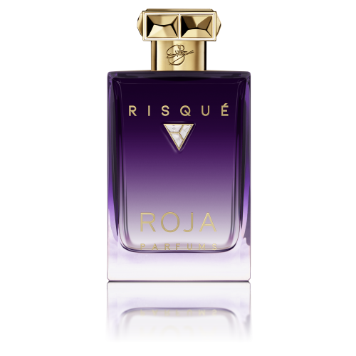 Roja Parfums - Risque Essence de Parfum - Pour Femme 100 ml