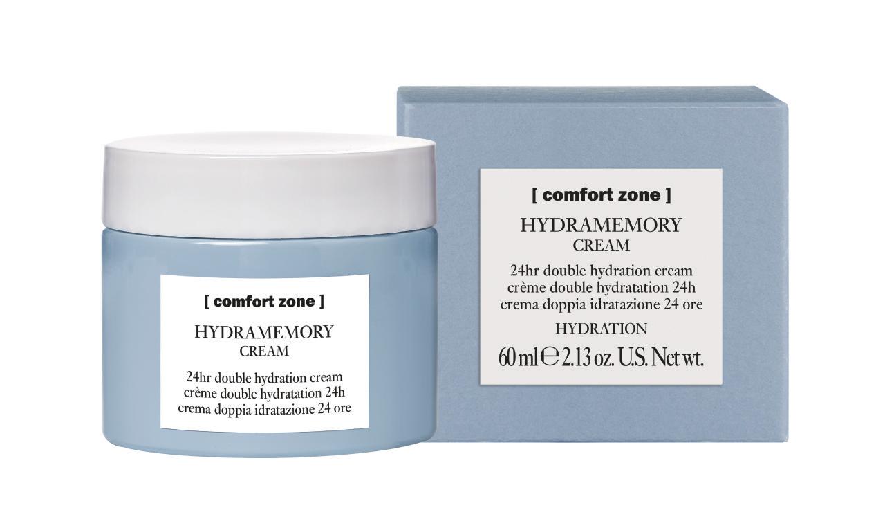 comfort-zone-hydramemory-cream 60 ml