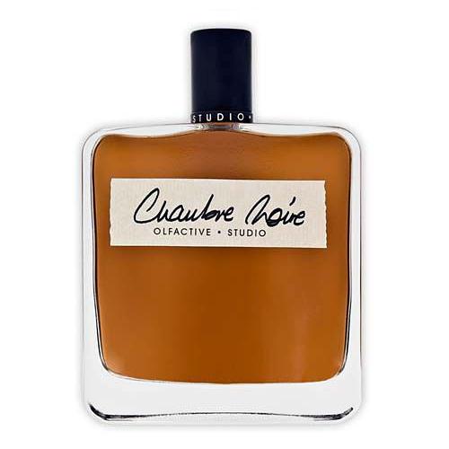 Olfactive Studio Parfums - Chambre Noire - Eau de Parfum
