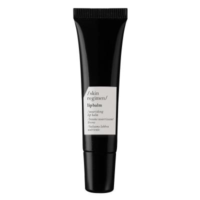 Skin Regimen - Lip Balm 12ml - Lippenpflege