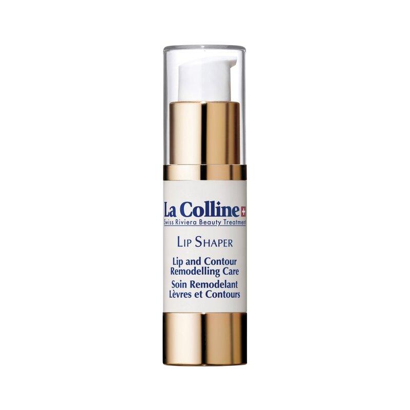 La Colline - Cellular Lip and Contour Remodelling Care 15 ml - Lip Shaper