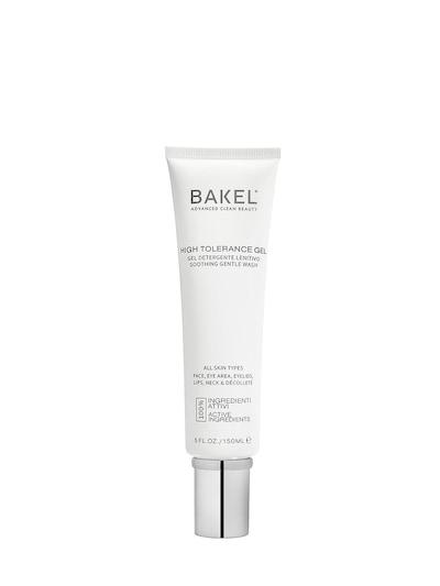 Bakel – High Tolerance Gel – 150 ml - Gesichtsreinigung