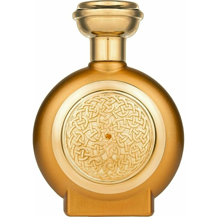 Boadicea the Victorious - Fire Sapphire - Parfum - Exclusive Collection
