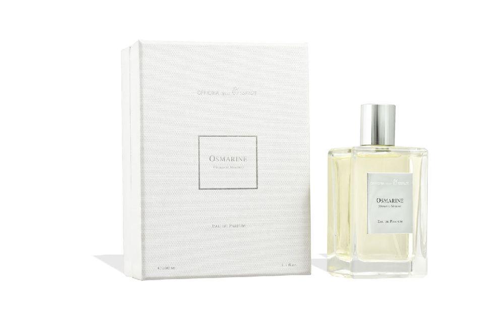 Officina delle Essenza - Osmarine - Eau de Parfum 100 ml