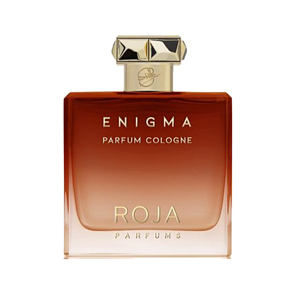 Roja Parfums – Enigma – Pour Homme Cologne Collection – 100 ml