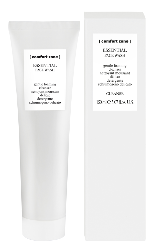 comfort zone - Face Wash - 150 ml