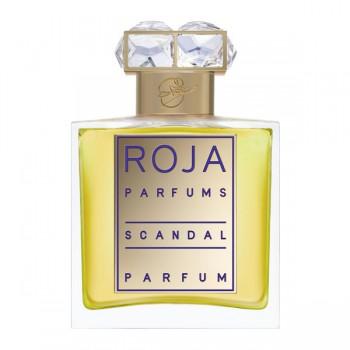 Roja Parfums – Scandal – Parfum - Pour Femme 50 ml