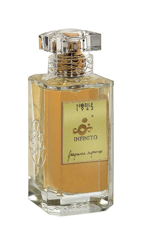 Nobile 1942 - Fragranza Suprema - Infinito - Eau de Parfum 75 ml
