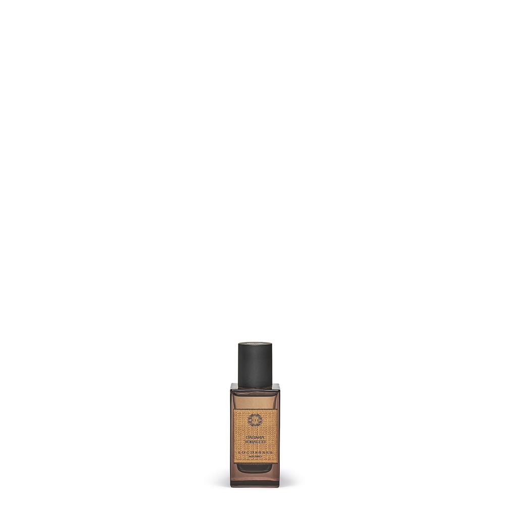 Locherber Milano - Habana Tabacco - Eau de Parfum 50 ml