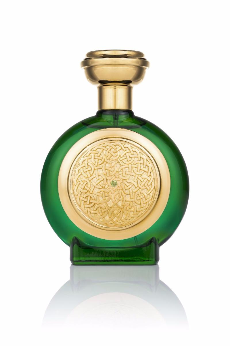 Boadicea the Victorious – Green Sapphire - Eau de Parfum 100 ml