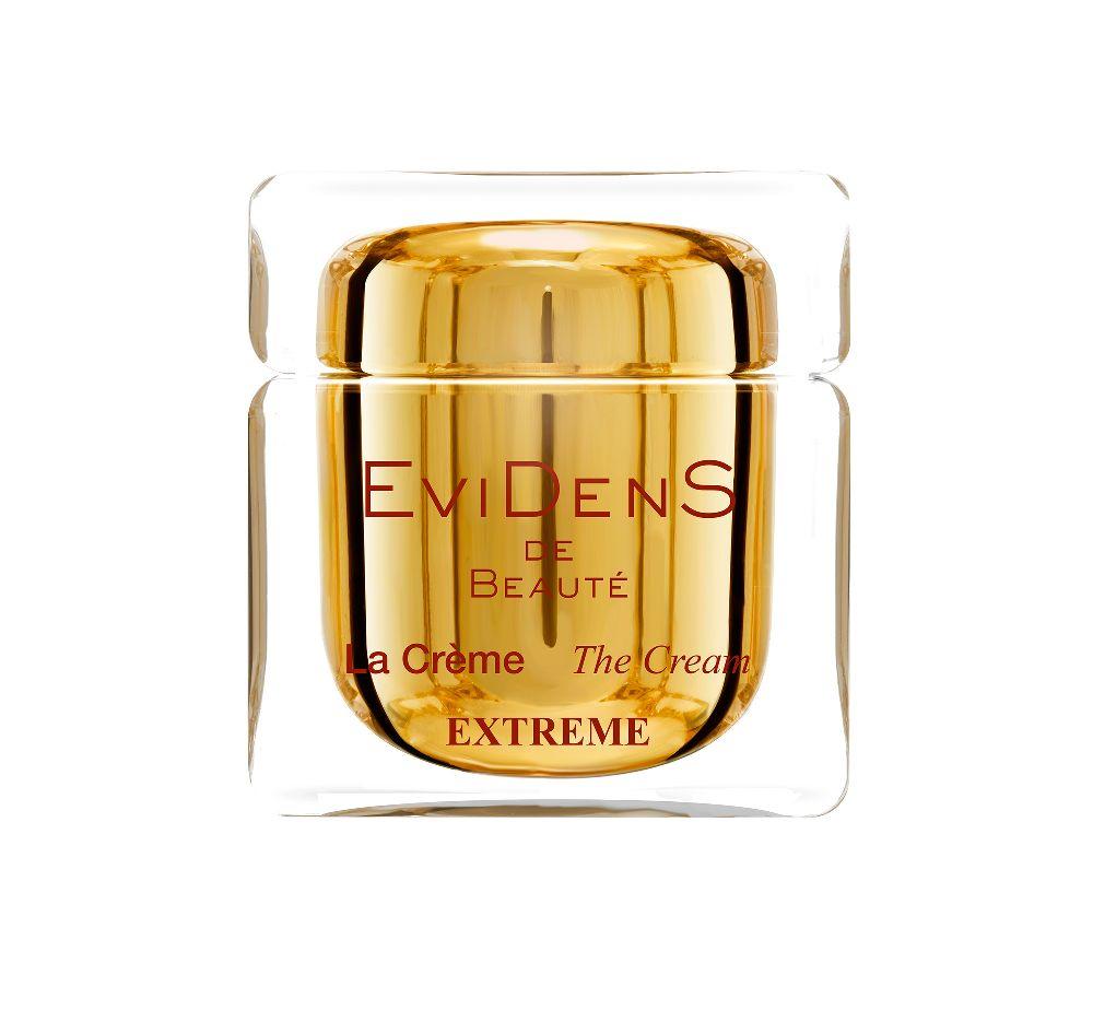 Evidens de Beauté - Extreme Cream - 60 ml