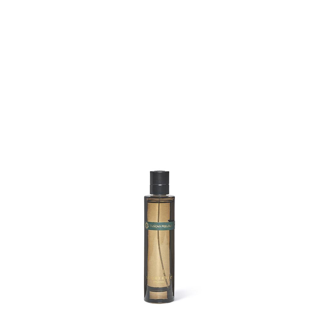 Locherber Milano - Tuscan Feeling - Raumduft Spray 100ml