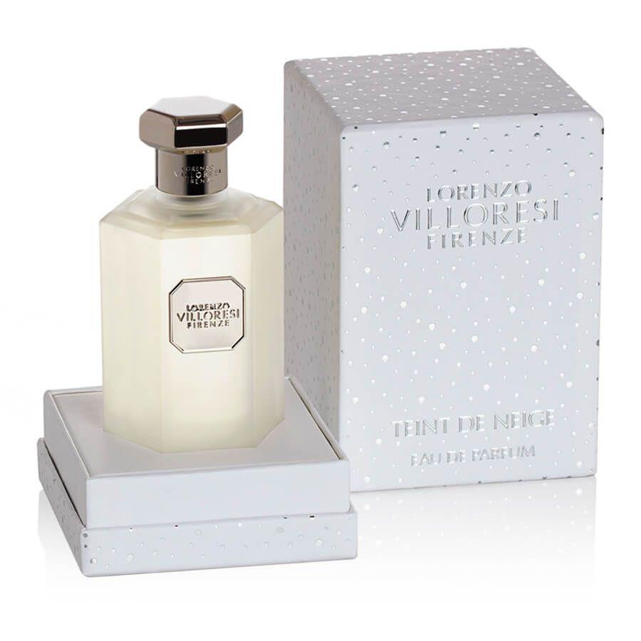 Lorenzo Villoresi – Teint de Neige – Eau de Parfum Extra 100 ml