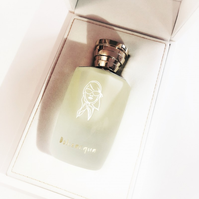 Masque Milano - Dolceacqua - 10th Anniversary Limited Edition 100 ml