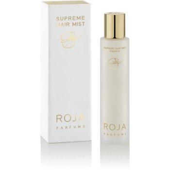 Roja Parfums – Enigma –  Hair Parfum - Supreme Hair Mist – 50 ml