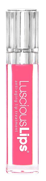 Luscious Lips – Blossom – No.330 - Lippenpflegestift Booster