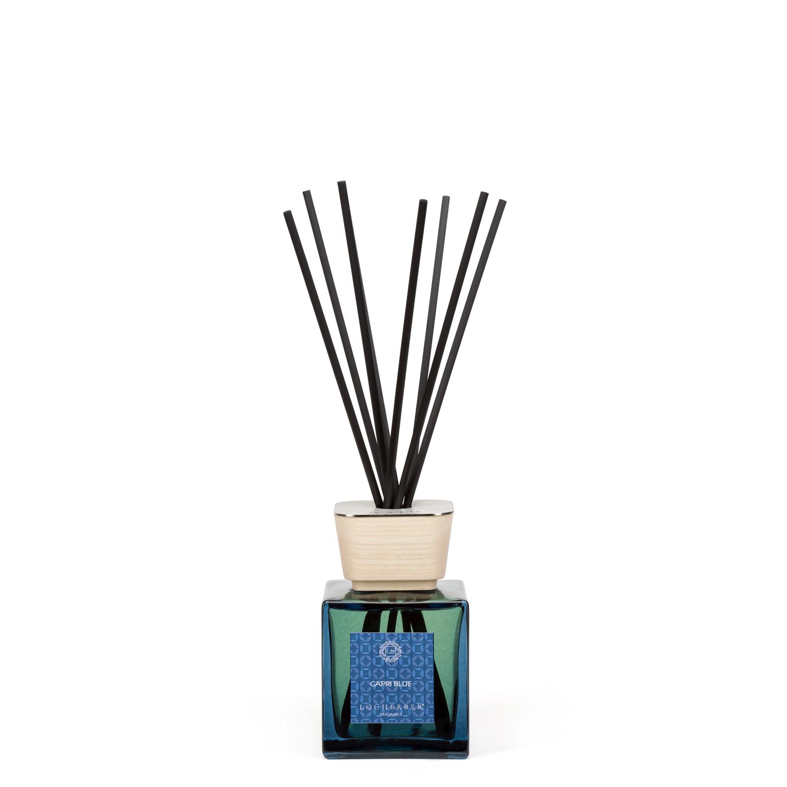Locherber – Capri Blue – Raumduft – 250 ml