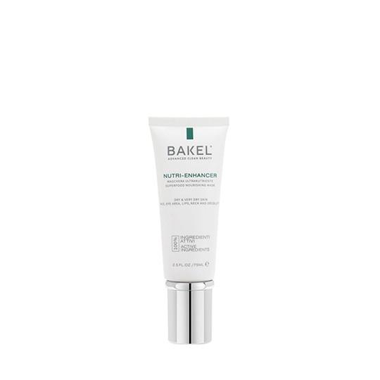 Bakel - Nutri Enhancer - Gesichtsmaske 50 ml