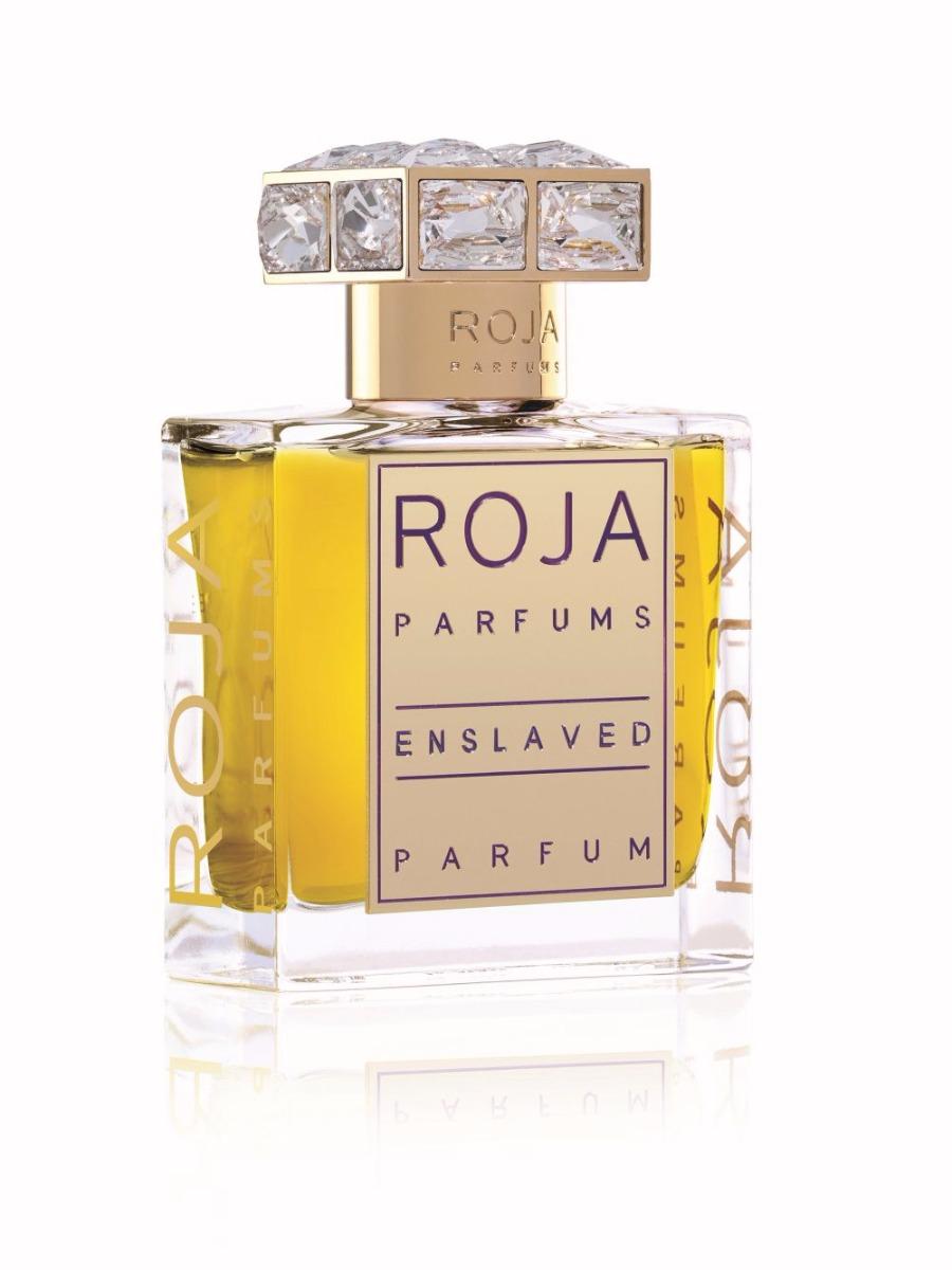 Roja Parfums – Enslaved - Parfum - Pour Femme 50 ml