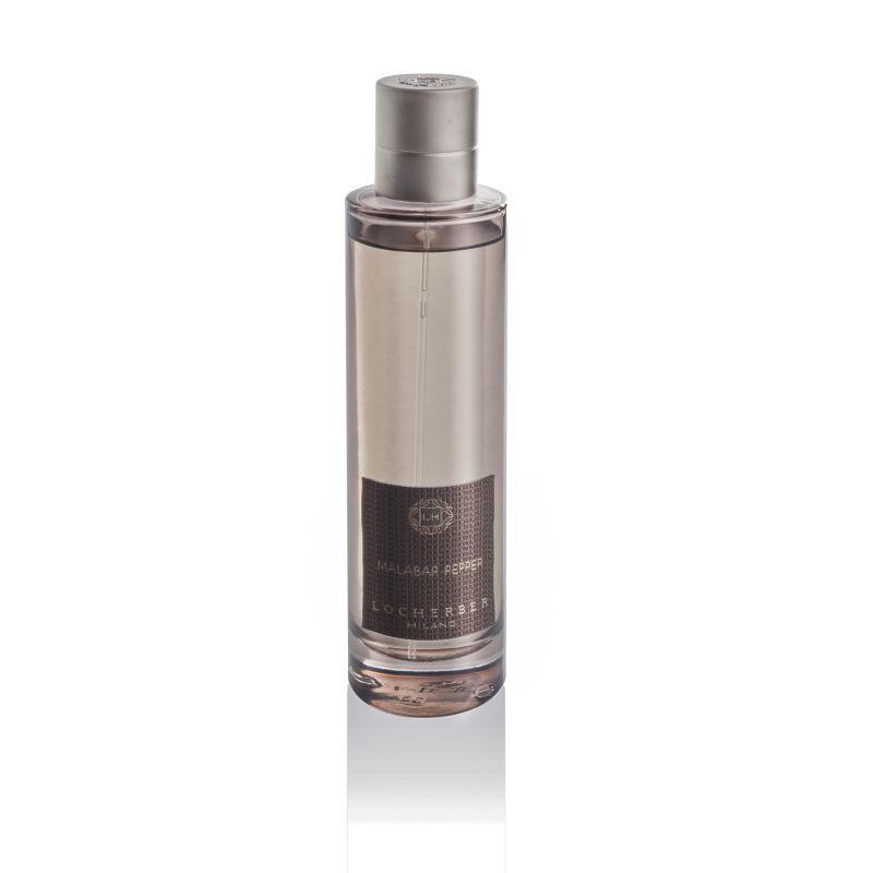 Locherber – Malabar Pepper – Raumduft Spray
