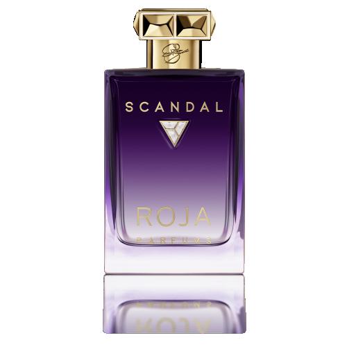 Roja Parfums - Scandal Essence de Parfum - Pour Femme 100 ml