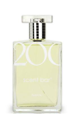 Scent Bar - 200 - Eau de Parfum 100 ml