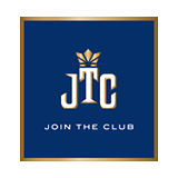 XerJoff - Join the Club