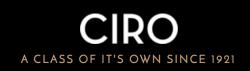 Ciro Parfums
