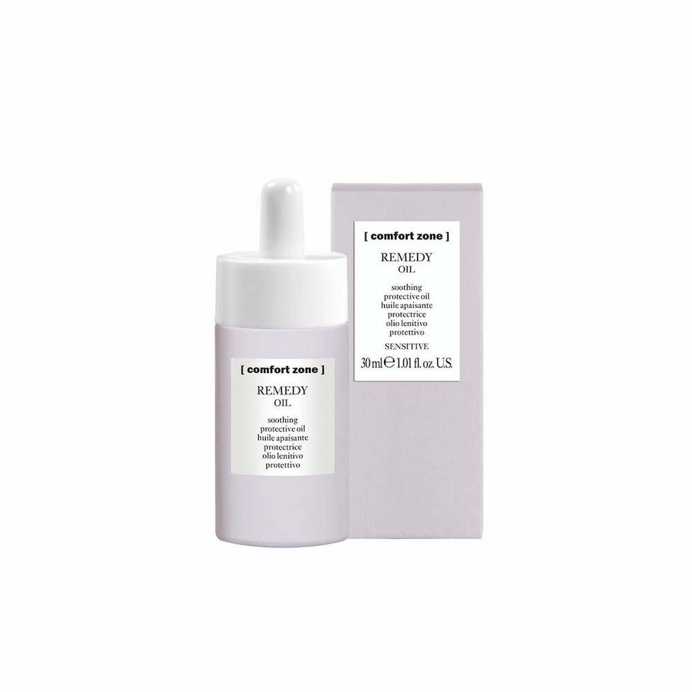 Comfort Zone - Remedy Oil 30 ml - Gesichtsserum