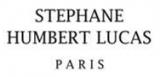 Stéphane H.Lucas 777