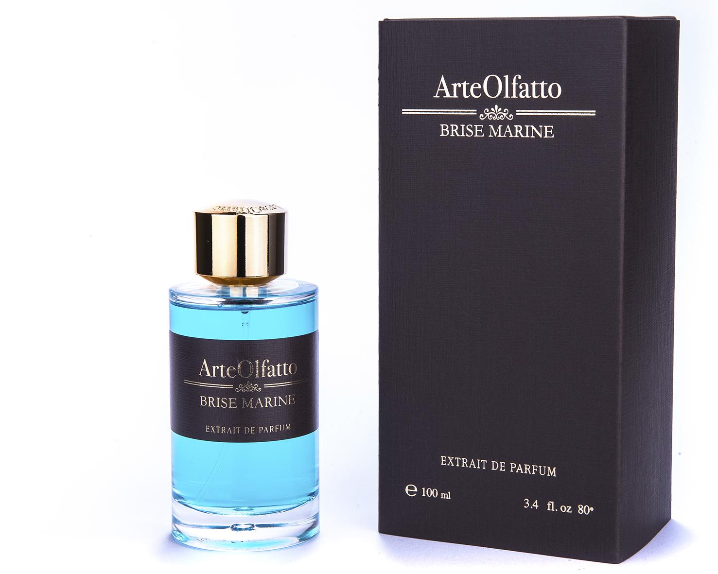 ArteOlfatto – Brise Marine - Extrait de Parfum 100 ml