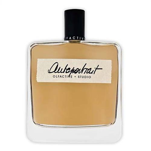 Olfactive Studio Parfums - Autoportrait - Eau de Parfum