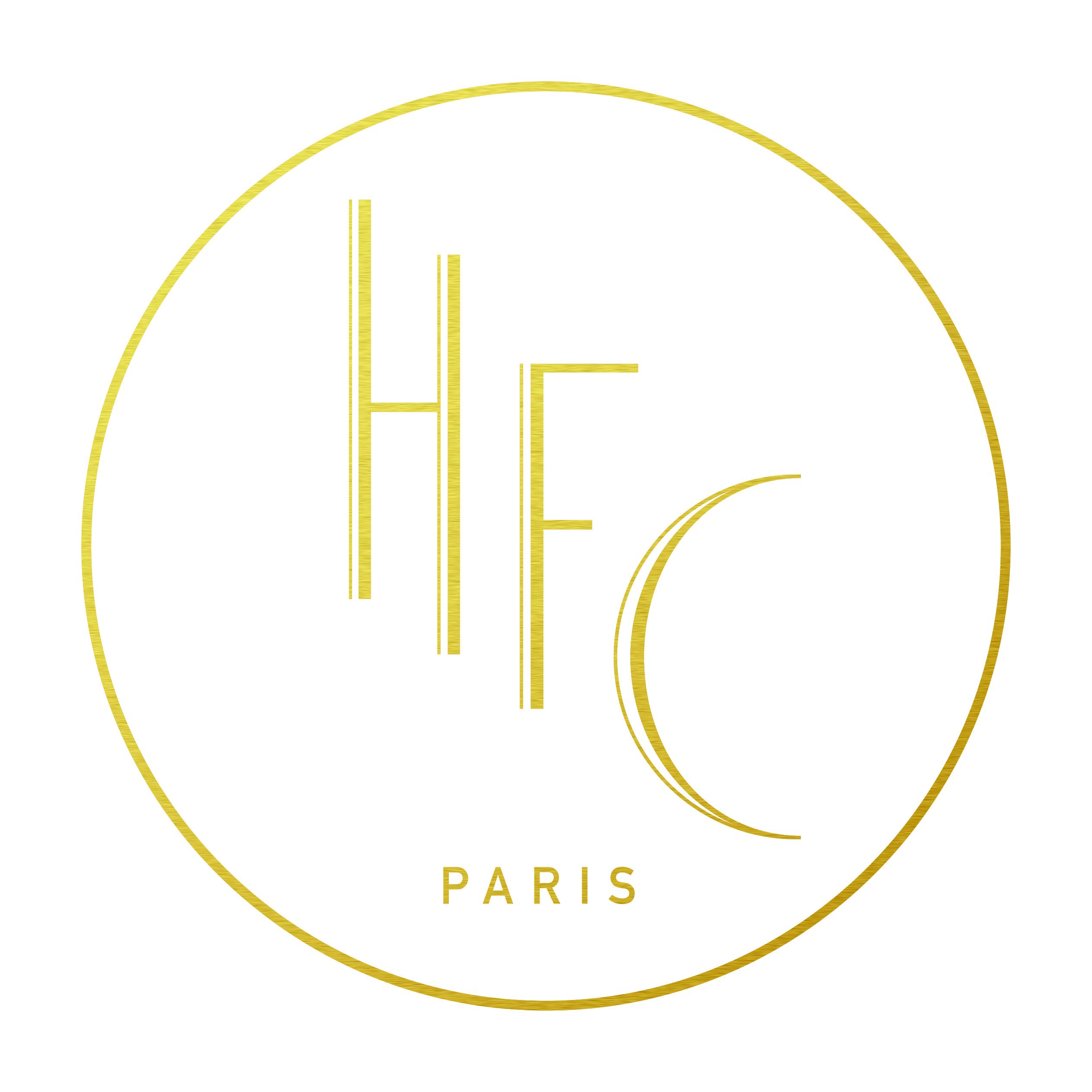 HFC -  Paris