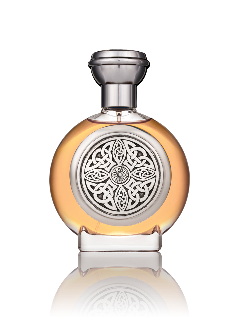 Boadicea the Victorious - Torc - Eau de Parfum 100 ml