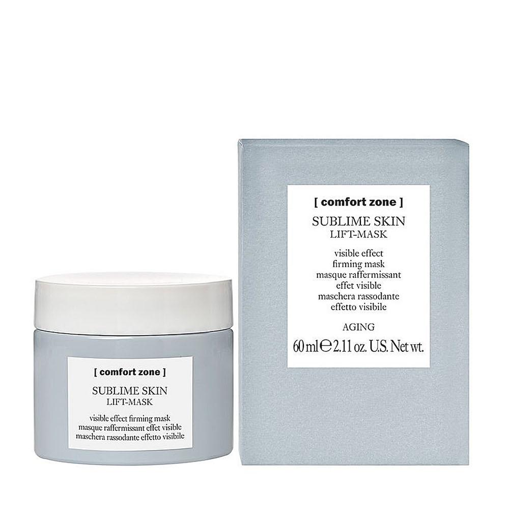 Comfort Zone - Lift Mask - Sublime Skin 60 ml