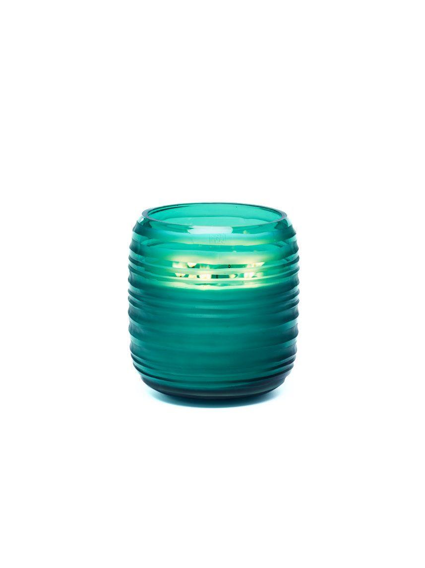 Onno Duftkerze - Aqua Sphere - Escape - Large