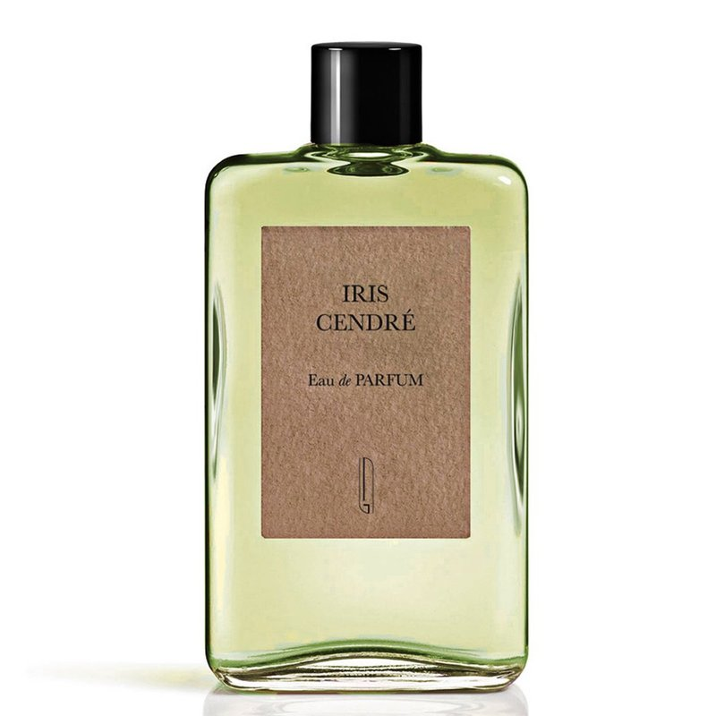 Naomi Goodsir - Iris Cendré – Eau de Parfum 50 ml