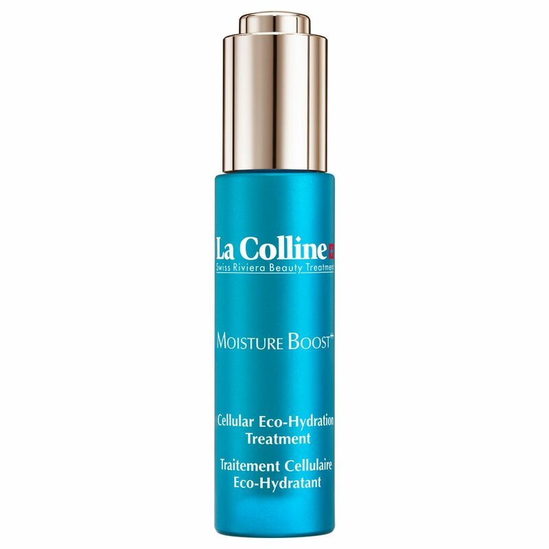 La Colline - Cellular Eco-Hydration Treatment 30 ml - Moisture Boost++