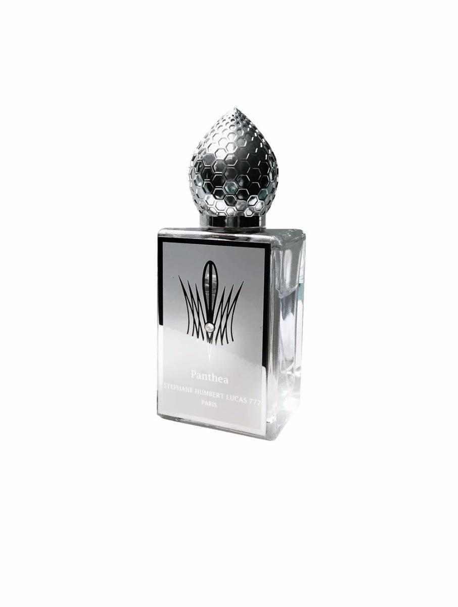 Stéphane Humbert Lucas - Panthea - Eau de Parfum 50 ml