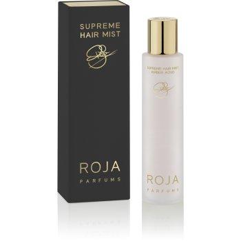 Roja Hair Parfum – Amber Aoud – Supreme Hair Mist 50 ml
