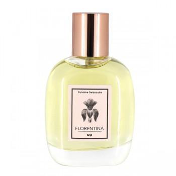 Sylvaine Delacourte – Florentina Eau de Parfum 100 ml
