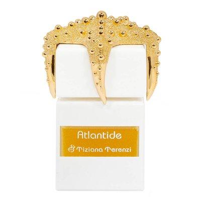 Tiziana Terenzi - Atlantide Sea Star - Extrait de Parfum 100 ml