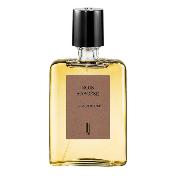 Naomi Goodsir - Bois d'Ascèse – Eau de Parfum 50 ml
