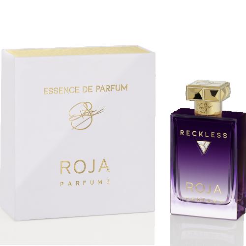 Roja Parfums - Reckless Essence de Parfum - Pour Femme 100 ml Box